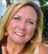 Veronica Key, Real Estate Agent in Fairhope, AL