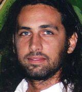 Max Berney, Real Estate Pro in coconut grove, FL