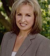 Karen Nelson, Agent in Mammoth Lakes, CA