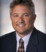 Carl Olson, Real Estate Pro in Sacramento, CA