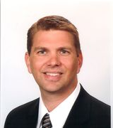 Kevin  Goehring, Real Estate Agent in Lodi, CA