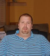 Micheal Pannell, Agent in Fort Worth, TX