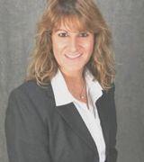 Linda Concha…, Real Estate Pro in Wallingford, CT