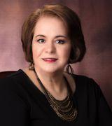 Lyn Robinson, Real Estate Pro in Milford, MA