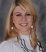 Kristine Halajyan, Agent in Palmdale, CA
