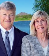 Ted & Lana F…, Real Estate Pro in Peoria, AZ