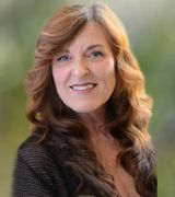 Jill Denton, Real Estate Pro in Pleasanton, CA