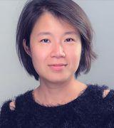 Tina Yang, Agent in Irvine, CA