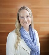 Nicole Bailey, Real Estate Pro in Seattle, WA