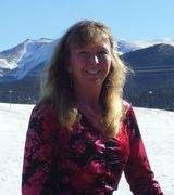 Christy Lowe, Real Estate Pro in Woodland Park, CO