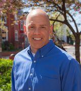 Sean Glenn, Real Estate Agent in Washington, DC