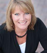 Cora Frank, Real Estate Pro in Menomonie, WI