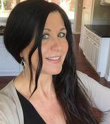 Allison Rina…, Real Estate Pro in Encino, CA