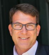 Adam Hamalian, Real Estate Pro in Lafayette, CA