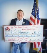 Craig McKenzie, Agent in Oak Harbor, WA