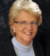 Jan Truscott, Real Estate Pro in Stockton, CA
