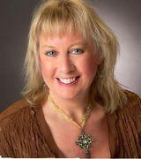 Renee Furst, Real Estate Pro in Albuquerque, NM