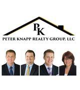Peter Knapp Realty Group, Real Estate Agent in Leesburg, VA