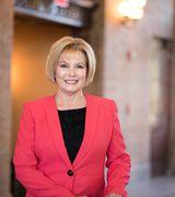 Sandra Lauer, Real Estate Pro in Richmond, VA