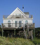 Roy DeHaven, Real Estate Pro in Charleston, SC