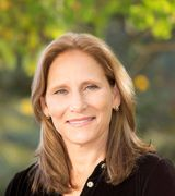 Wendy Lucas, Real Estate Pro in Aspen, CO