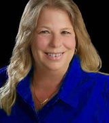 Louann Hawki…, Real Estate Pro in Boerne, TX