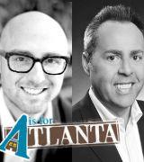 A Is For Atlanta Team, Real Estate Agent in Atlanta, GA