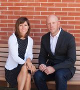Don and Kelly…, Real Estate Pro in Broomfield, CO