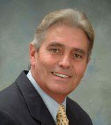 Rich Ferretti, Real Estate Agent in Charlotte, NC