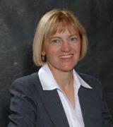 Jane Kasper, Real Estate Pro in Easton, MD