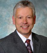 Victor  Yermakov, Real Estate Agent in san mateo, CA