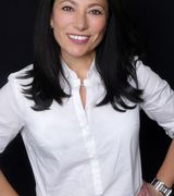 Yolanda Varela, Agent in Denver, CO
