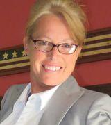 Susan Swanson, Real Estate Pro in Venice, FL