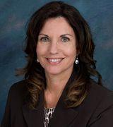 Diana Herrera, Real Estate Agent in Temple City, CA