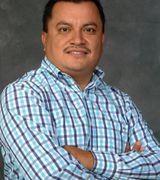 Rene Bautista, Real Estate Pro in Mission Hills, CA