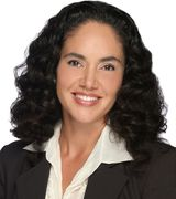 Alejandra Ro…, Real Estate Pro in Chula Vista, CA