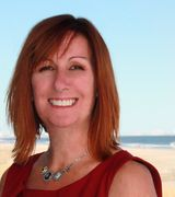 Nicole Presn…, Real Estate Pro in Ocean City, NJ