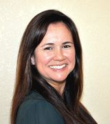 Carmen Donahue, Agent in Plantation, FL