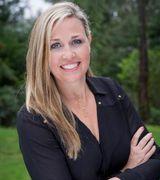 Lara Germino…, Real Estate Pro in Bellevue, WA