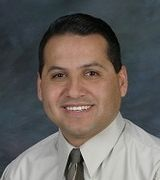 Miguel Maldo…, Real Estate Pro in Fresno, CA