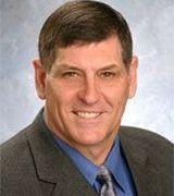 Greg Oehler, Agent in Fredericksburg, TX