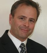 Steve Lincoln, Agent in Carlsbad, CA