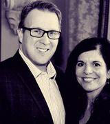 Rebecca and…, Real Estate Pro in Muncy, PA
