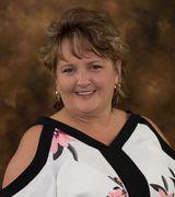 Tracey Lowe, Real Estate Pro in Germantown, TN