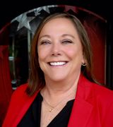 Donna Mattingly, Agent in Discovery Bay, CA
