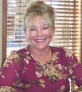 Bonnie Jessee, Agent in Truckee, CA