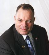Bill  Doyle, Real Estate Pro in Lynn, MA