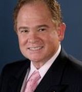 Bill Johnson, Real Estate Pro in Las Vegas, NV