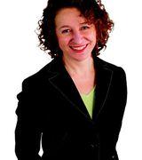 Rita Roti, Real Estate Agent in San Francisco, CA