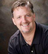 Brent Sullen…, Real Estate Pro in Peachtree City, GA